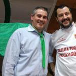 Grimoldi: inautido indagare Salvini