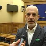 Casa, pacchetto LEGA: Rinegoziare proprietà contro emergenza abitativa