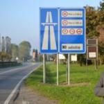 OPERA CONTRO LA CITTÀ METROPOLITANA, FUSCO: Impediscono ai nostri cittadini di recarsi a Milano o anche solo nella vicina frazione
