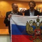 On. Grimoldi - Pd a Desio impedisce di commemorare vittime attentato in Russia e interrompe il Consiglio Comunale