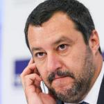 ++ Decretone: Salvini, stanziati 22 miliardi, soldi veri ++