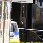 Grimoldi, Stoccolma. Europa e' sotto attacco e jihadisti sono a casa nostra, nelle nostre citta'