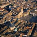 Lodigiano, Guidesi: «Prima di scegliere tra Milano e Pavia, decidiamo cosa vogliamo diventare...»