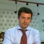 Regionali, Salvini: