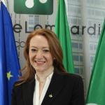 """Lombardia - Commissione Agricoltura approva emendamento Lega su Associazioni Fondiarie.  Pedrazzi e Scurati: """"Importante strumento per contrastare l'incuria e l'abbandono dei nostri territori"""""""