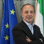 """Regione Lombardia Anelli (Lega): """"Nessun aumento dei treni regionali a settembre"""""""