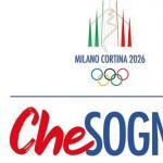 Grimoldi: Non c'è tempo da perdere per le prossime Olimpiadi invernali del 2026 e siamo molto indietro a livello infrastrutturale
