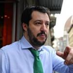 Centrodestra:Salvini, vorrei primarie il 9 marzo e poi elezioni. Sala: non è condanna ma certo problema in procura