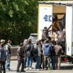 Profughi, il no dei Comuni. Da Desenzano fino a Chiari e Leno: altolà anche dei sindaci di centrosinistra