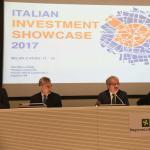 Ricerca e innovazione, Maroni: stiamo vivendo un nuovo 'Rinascimento'