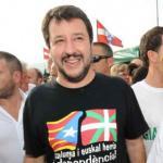 Referendum autonomia: Salvini, orgoglioso della Lega che fa