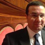 Dl Crescita: Sottosegretario Candiani, soddisfazione per Salva-Comuni, promessa mantenuta
