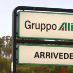 Grimoldi (Lega Nord) - Alitalia. Governo non può regalare 500 milioni con la bugia del prestito ponte dallo stato, prestito che non verrà mai restituito!