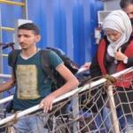 Grimoldi – In Lombardia 1,3 milioni di immigrati, di cui 250mila senza lavoro. Il nostro territorio è saturo: non possiamo accoglierne altri