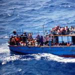 Italiani estero: Salvini, e' in corso una pulizia etnica