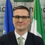 MONTAGNA, MALANCHINI: BENE LO STANZIAMENTO DI 4,5 MILIONI PER L'AGRICOLTURA
