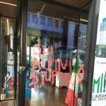 Grimoldi: Povera Milano.