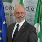 """Regione Lombardia Fondazione Policlinico San Matteo. Mura (Lega): """"Da Regione Lombardia un sostegno nell'attività di ricerca e cura delle malattie rare"""""""