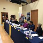 Grimoldi: Motta Visconti (Mi) a sostegno del nostro candidato sindaco Angelo de Giovanni